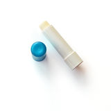 Lip Balm Stock Images