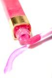 Lipgloss Royalty Free Stock Image