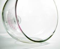 Lippendruck lizenzfreie stockfotografie