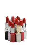 Lippenstift 1 Royalty-vrije Stock Afbeeldingen