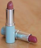 Lippenstift Royalty-vrije Stock Foto's