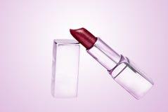 Lippenstift Stock Foto