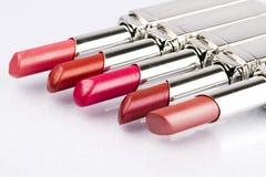 Lippenstift royalty-vrije stock fotografie