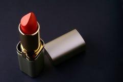 Lippenstift (2) Stock Afbeelding
