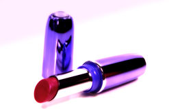 Lippenstift 2 Royalty-vrije Stock Foto's