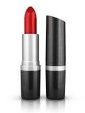 Lippenstift Lizenzfreie Stockfotos