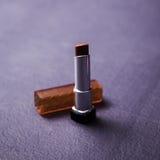 Lippenstift Lizenzfreies Stockbild