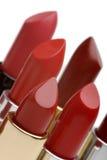 Lippenstift 6 Royalty-vrije Stock Foto