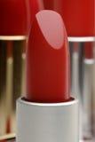 Lippenstift 7 Royalty-vrije Stock Afbeeldingen