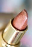 Lippenstift Stockfoto