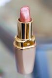 Lippenstift royalty-vrije stock afbeelding