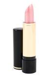 Lippenstiftisolat Stockbilder