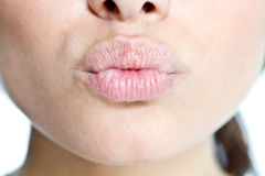 Lips Stock Photos
