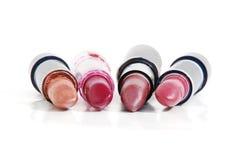 Lipstick Royalty Free Stock Photos