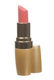 Lipstick Stock Images
