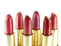 Lipstick 2 Stock Photo