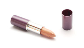 Lipstick Royalty Free Stock Photography