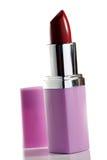 Lipstick Stock Photo