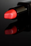 Lipstick A Stock Images