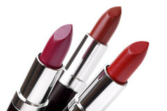 Free Lipstick Stock Photography - 24837942