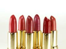 Lipstick 3 Stock Photography