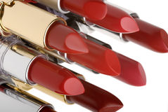 Lipstick 5 Royalty Free Stock Photo