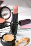 Lipstick Stock Photos