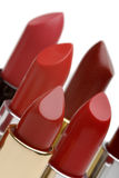 Lipstick 6 Royalty Free Stock Photo