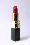 Lipstick. Stock Photography