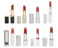 Lipstick 9 Stock Photos