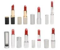 Lipstick 9 Stock Photos