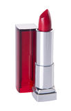 Lipstick. lipstick on a Background Royalty Free Stock Image
