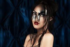 Lipstick Stock Images