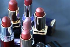 Lipsticks Stock Photos