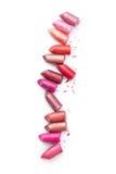 lipsticks Стоковое Изображение