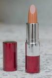 lipsticks Стоковые Изображения