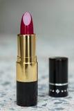 lipsticks Стоковая Фотография