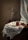 Liqueur. Stock Photos