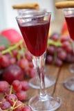 Liqueur Royalty Free Stock Image