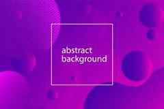 Liquid color background design. Fluid gradient shapes composition. Futuristic design posters. Eps10 vector vector illustration