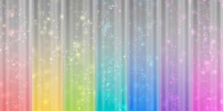 Liquid colors design Royalty Free Stock Photo