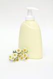 Liquid soap Royalty Free Stock Photography