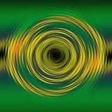 Liquid Swirl Stock Images