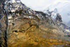 Liquide Images stock