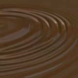 Liquide de Cocos Images stock