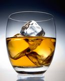 Liquor Stock Photography