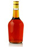 Liquor. Royalty Free Stock Image