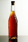 Liquor. Stock Images