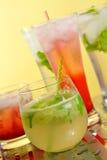 Liquor Stock Photo