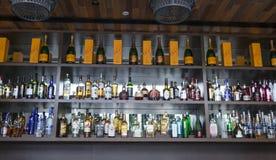 Liquor Stock Images